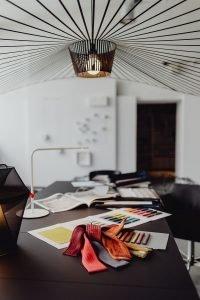 Interior Design about us